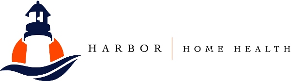 HARBORHomeHealth