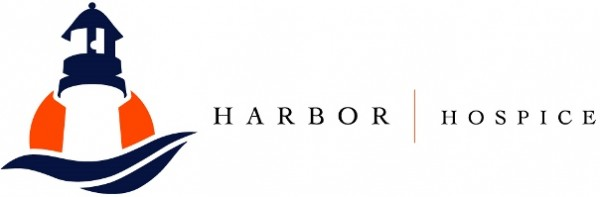 Harbor Hospice Southeast Texas