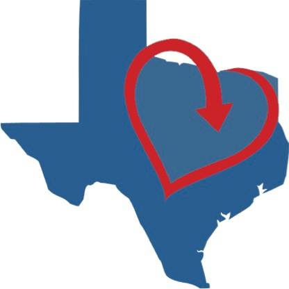 Heart of Texas Hospice Southeast Texas, Heart of Texas Hospice, Port Arthur Senior Expo, PA Senior Expo, Mid County Senior Expo, Port Arthur health fair