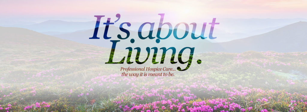 Hospice Care Golden Triangle TX