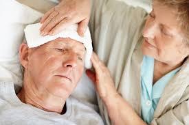 Hospice Provider Big Thicket TX
