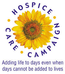 Hospice Providers Golden Triangle TX