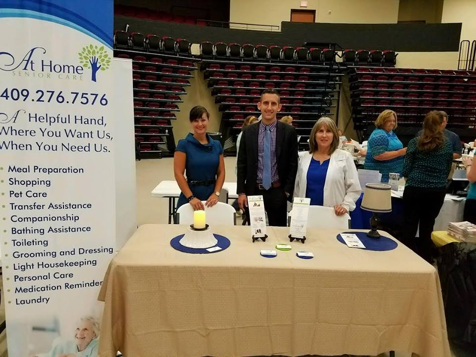 SETX Senior Expo, senior events Texas, senior marketing Texas, senior expo Texas, senior health fair Texas, senior expo Vendor Southeast Texas