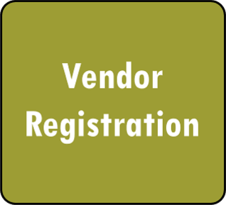 Vendor Registration Beaumont Senior Expo, health fair Beaumont Tx, senior expo Port Arthur, health fair Port Arthur, senior event Beaumont TX, senior event Port Arthur