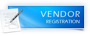 Vendor Registration Golden Triangle Senior Expo