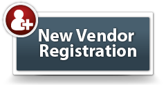 Vendor Registration Southeast Texas Senior Expo, Vendors Texas Senior Expo, Vendors Texas Senior Events,