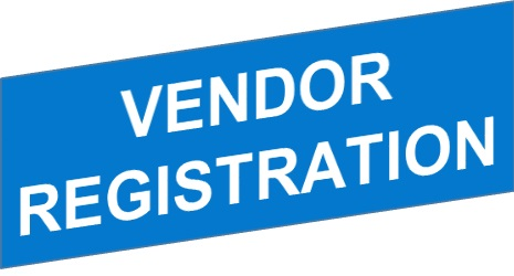 Vendor Registration form SETX Senior Expo