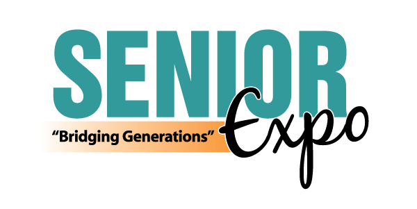 Vendors SETX Senior Expo