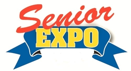 Vendors Southeast Texas Senior Expo