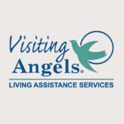 Visiting Angels Homecare Service Beaumont TX