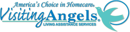 Home Care Southeast Texas, Home Care SETX, Home Care Beaumont, Home Care Port Arthur, Home Care Nederland TX, Home Care Lumberton TX, Home Care Hardin County, Home Care Jefferson County TX, Home Care Tyler County TX,