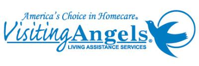 homecare Beaumont TX, homecare agency Beaumont TX, home care Southeast Texas, home care SETX, home care Golden Triangle TX, Visiting Angels Beaumont TX