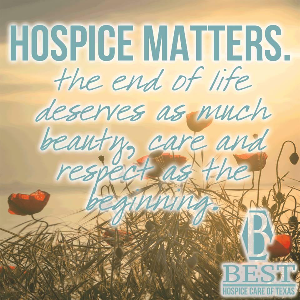 Hospice Agency Beaumont TX, Hospice Agency Southeast Texas, Hospice Agency SETX, Hospice Agency Golden Triangle TX, Hospice Agency Port Arthur, Hospice Agency Nederland TX,
