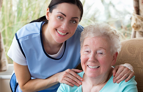Home Care Service Southeast Texas, Home Care Service SETX, Home Care Service Beaumont, Home Care Service Port Arthur, Home Care Service Nederland TX