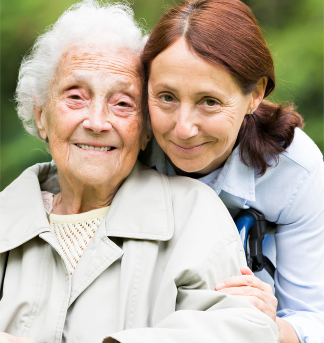 home care Southeast Texas, Visiting Angels Beaumont TX, Visiting Angels Port Arthur, Visiting Angels Orange Tx, home care Golden Triangle TX, home care Mid County