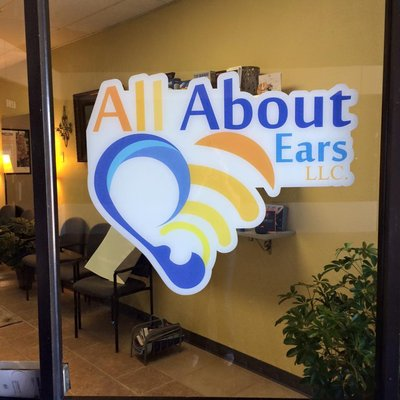 hearing loss Beaumont TX, hearing loss Southeast Texas, hearing loss SETX, hearing loss Texas, senior expo Lumberton TX, senior expo Port Arthur