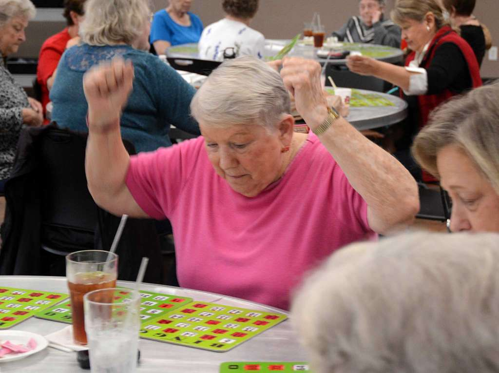 Bingo Southeast Texas, Bingo Beaumont TX, Bingo Port Arthur, Bingo Nederland TX, Bingo Mid County