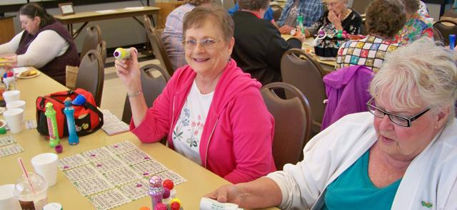 Bingo Southeast Texas, Bingo Lumberton TX, Bingo Beaumont TX, senior activities Beaumont, senior activities Lumberton TX, senior events Houston area, senior events Texas