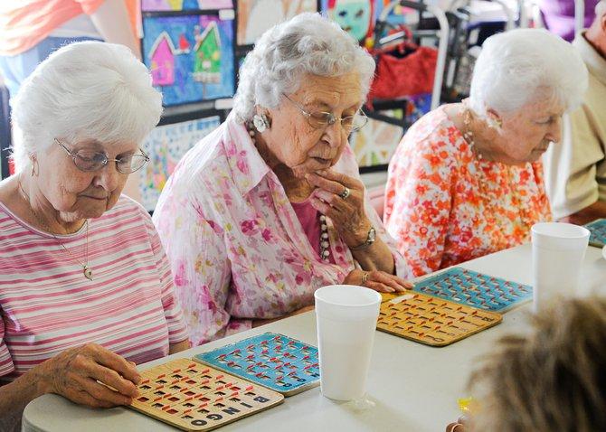 Bingo Port Arthur, Bingo Beaumont, Bingo Jasper TX, Bingo Lumberton, Bingo East Texas, SETX Bingo, Southeast Texas Bingo
