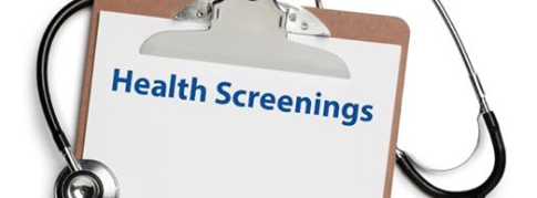 free health exams Southeast Texas, free health exams Port Arthur, free health exams Mid County, senior health Southeast Texas