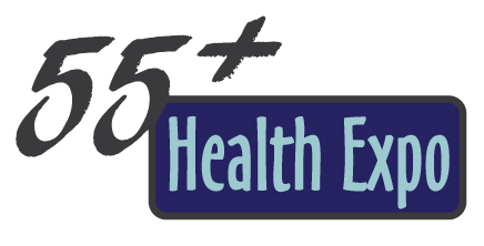 Health expo Beaumont TX, Senior Health Expo Port Arthur, Health expo Jefferson County TX, Health screenings Port Arthur