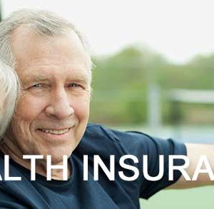 Health Insurance for Senior Citizens Beaumont TX
