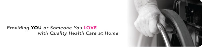 Total Home Health Beaumont Tx, Total Home Health Port Arthur, Total Home Health Lumberton Tx, Lumberton Senior Expo, Port Arthur Senior Expo, Southeast Texas Senior Expo, Southeast Texas Senior Expo Series,