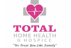 Southeast Texas Senior Expo Series Featured Vendor – Total Home Health