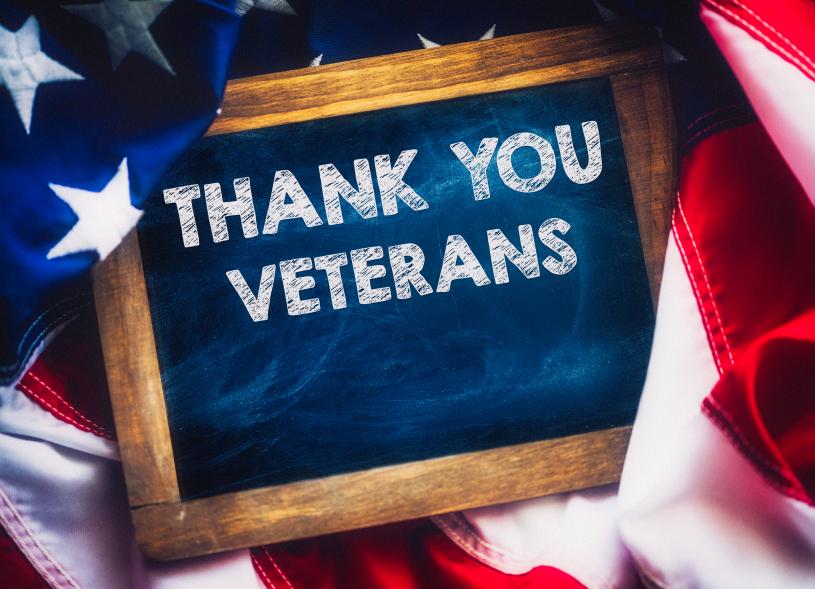 veteran events Southeast Texas, SETX Senior Events, Veterans Beaumont, veterans Port Arthur, veterans Lumberton TX, veterans Jasper TX