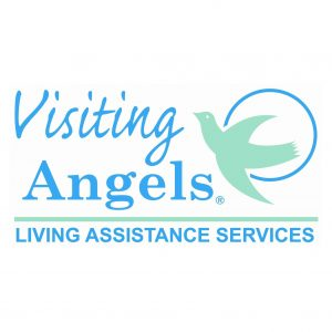 Visiting Angels Beaumont Port Arthur Home Care