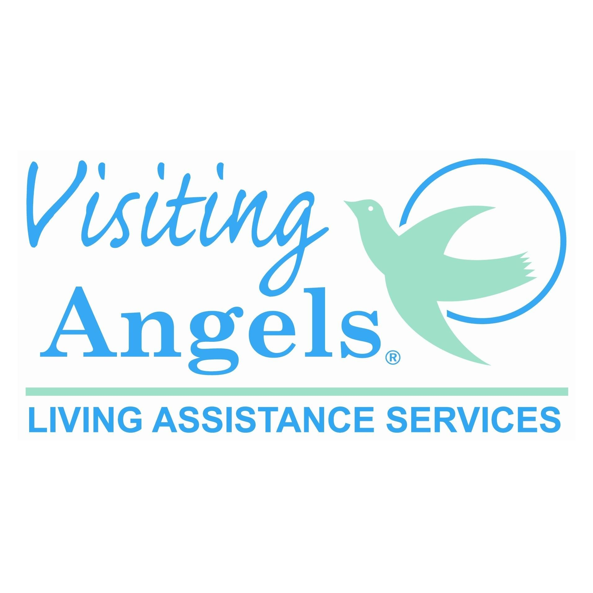 Visiting Angels Will Discuss Home Care at the Lumberton Senior Expo