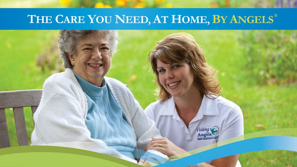 Home Health Service Beaumont TX, home health service Southeast Texas, home health service Port Arthur, senior expo Southeast Texas, senior expo Port Arthur