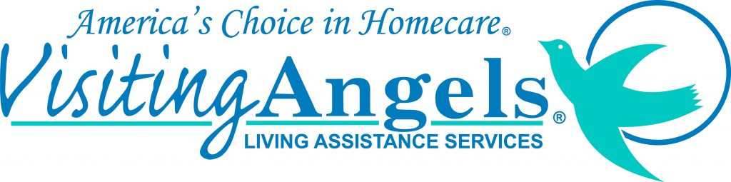 non medical home care Beaumont TX, non medical home care Southeast Texas, non medical home care SETX,