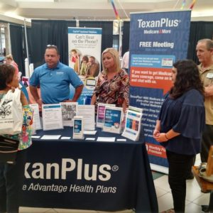 HEalth Fair Beaumont TX, Health Fair Port Arthur, Health Fair Lumberton, Health Fair Houston, Health Fair Mid County, Senior Events Beaumont TX, senior events Port Arthur, Senior events Lumberton TX