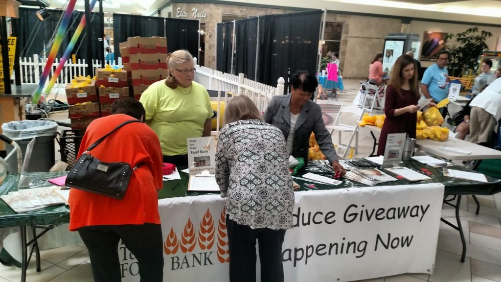 nutrition assistance Beaumont TX, senior expo Beaumont TX, health fair Beaumont TX, health fair Souttheast Texas, senior events Texas, senior events Houston TX