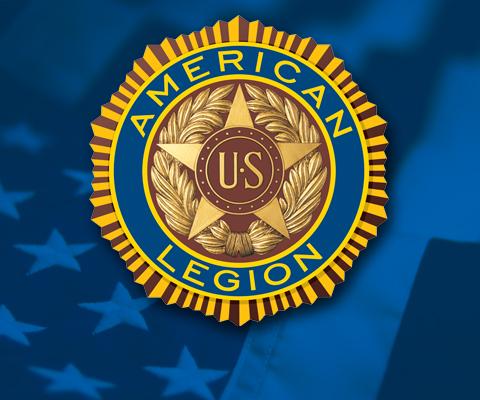 American Legion Jasper TX, American Legion Beaumont TX, American Legion Golden Triangle TX, American Legion East Texas, SETX American Legion Post, American Legion Southeast Texas area