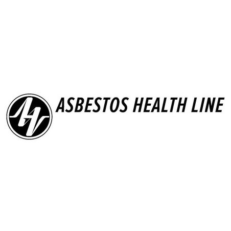 asbestos health, asbestos help, asbestos financial settlement, asbestos money