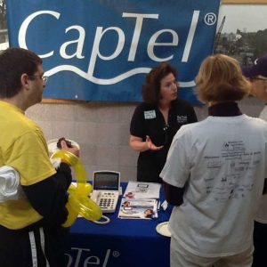 Caption Telephone Beaumont TX, Senior Expo Lumberton Tx, health fair Lumberton TX, Senior News Beaumont TX, senior news Lumberton TX, senior events Texas
