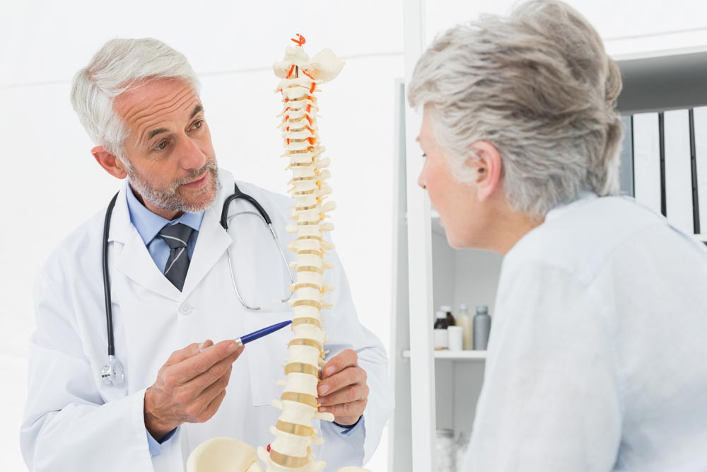 Chiropractic Care Southeast Texas, Chiropractor Beaumont TX, chiropractor Lumberton TX, Chiropractor for senior citizens Beaumont TX