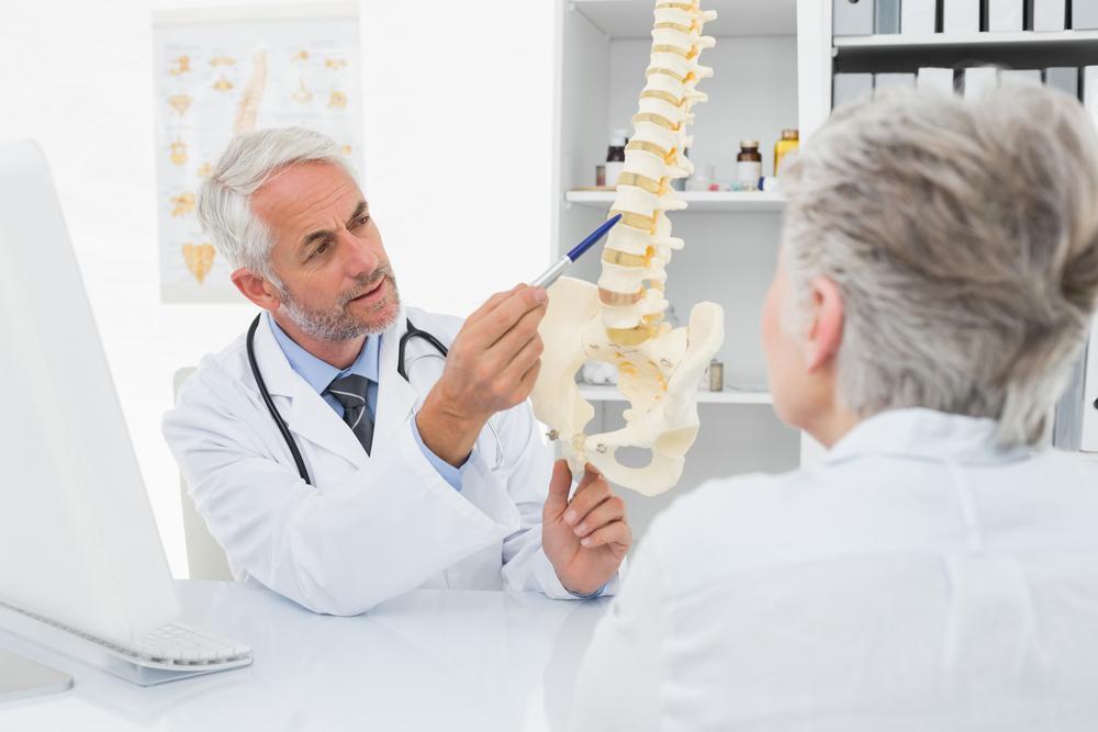Chiropractor Beaumont TX, Chiropractor Southeast Texas, SETX chiropractor, Gulf Coast Chiropractic Beau9umont TX