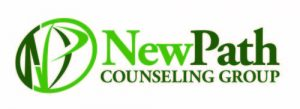 New Path Counseling Group