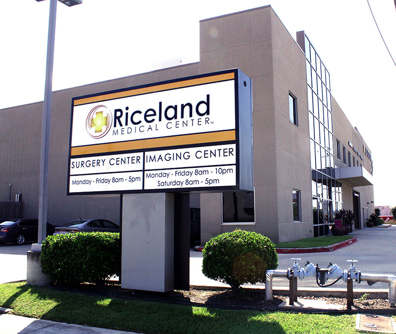 Riceland Healthcare, senior physician Beaumont, senior doctor Beaumont TX, health care provider Southeast Texas, SETX health care provider