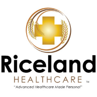 Senior Health Southeast Texas, Riceland Healthcare, Riceland Healthcare Southeast Texas, Riceland Healthcare SETX, Senior Care Beaumont TX