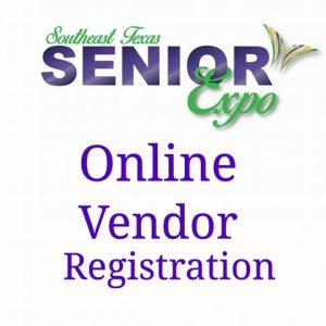 Southeast Texas Senior Marketing – Port Arthur Senior Expo