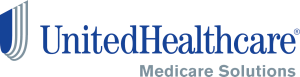 United Health Care - Medicare Enrollment SETX
