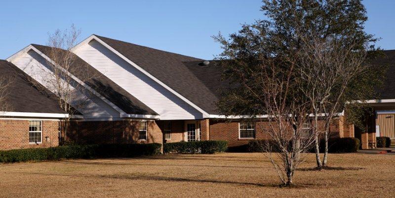 Village Creek Nursing & Rehab Lumberton, Nursing Home Lumberton TX, senior home Lumberton TX, senior living Hardin County, SETX senior rehab facilities