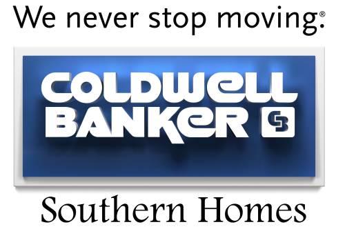 Coldwell Banker Gabriella Carugno, Realtor Beaumont TX, Realtor East Texas, Realtor Southeast Teas, SETX Realtor