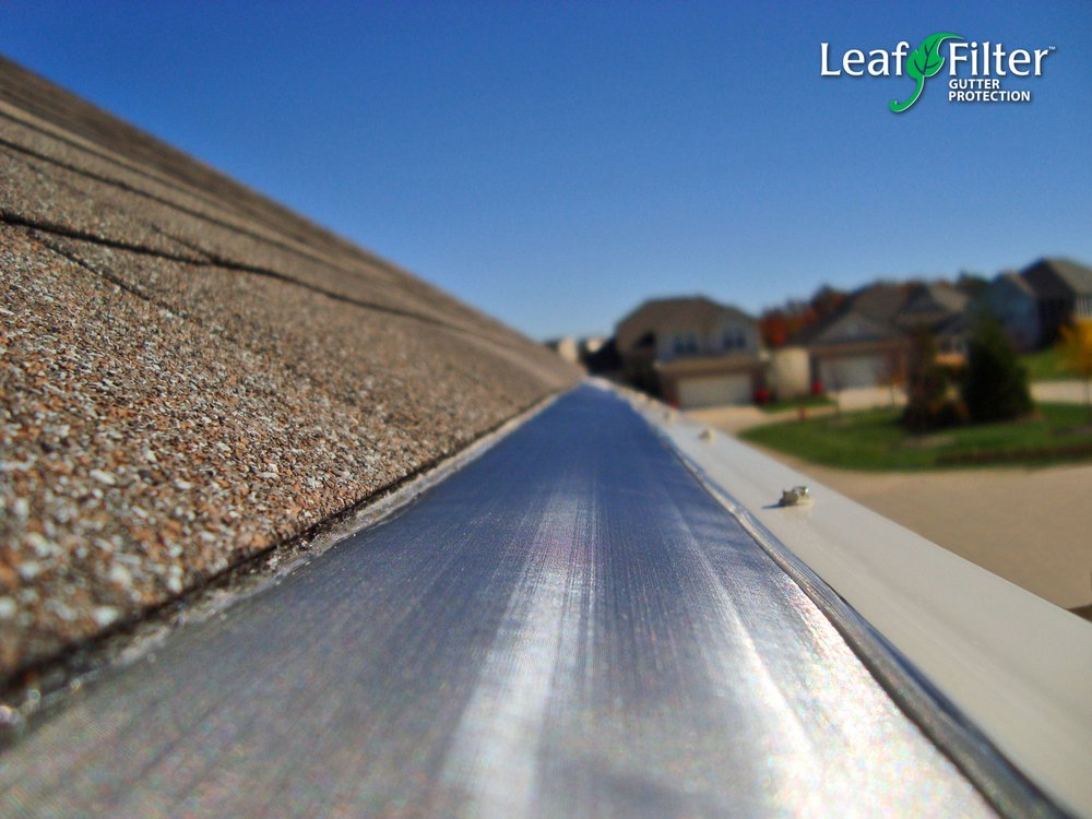 Leaf Filter Beaumont, Gutter Cleaning Beaumont TX, Gutter Protection Port Arthur, Senior Expo Vendor Port Arthur