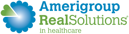 Amerigroup East Texas, Amerigroup Jasper TX, Amerigroup Woodville, Medicare Enrollment East Texas, Medicare Jasper TX, Medicare Woodville TX