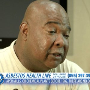 Asbestos Health Line, Asbestos settlement Beaumont, asbestos help Jasper TX, asbestos Orange TX, asbestos money Texas